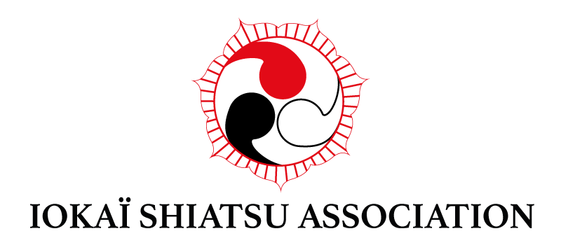 Iokaï Shiatsu Association